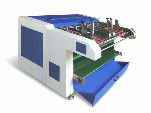 无尘开槽机尺寸-专业的无尘开槽机品牌推荐