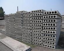 渭南水泥构件-陕西好用的水泥构件厂供应出售