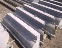 咸阳水泥构件-新款水泥构件厂增民水泥构件供应