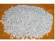 花卉育苗专用大颗粒珍珠岩生产厂家-划算的珍珠岩推荐