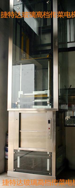 高陵饭店食梯-优惠的杂物电梯在哪能买到