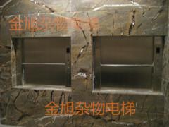 杂物电梯厂家厂家_买杂物电梯就来宁夏传菜电梯