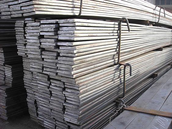 蕪湖不銹鋼制造商_質量可靠的不銹鋼合肥天潤專業供應
