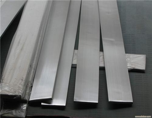 安徽不锈钢低价批发-专业不锈钢是由合肥天润提供