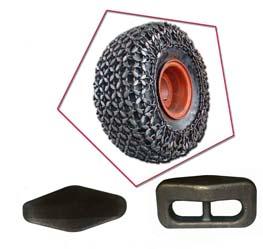 市场上畅销的轮胎保护链公司推荐_天津轮胎保护链