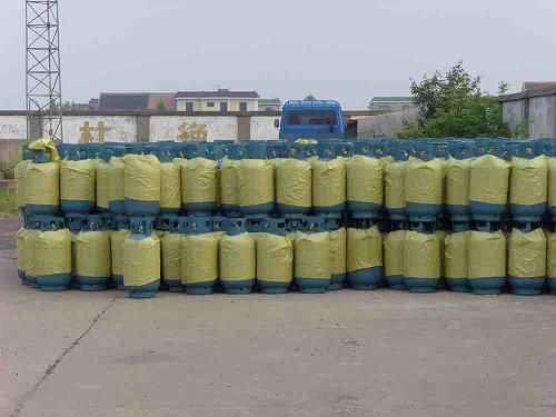 临沂汽化器销售价格_山东安全可靠的燃气管道安装供应