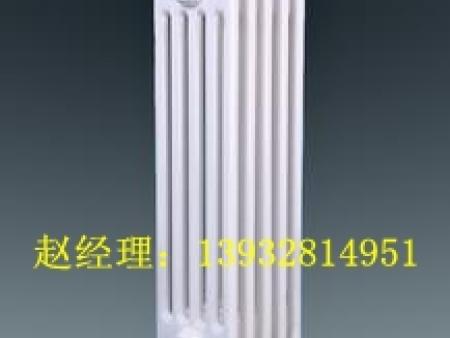 北京钢铝复合暖气片80/80-口碑好的钢铝复合暖气片80/80供应商