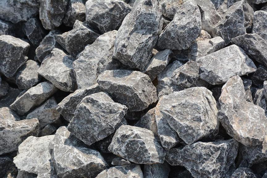 莫名我就喜欢你《工业级生石灰》《工业级生石灰批发》金浩
