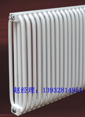钢铝复合暖气片80/80价格在多少左右,河南钢铝复合暖气片80/80