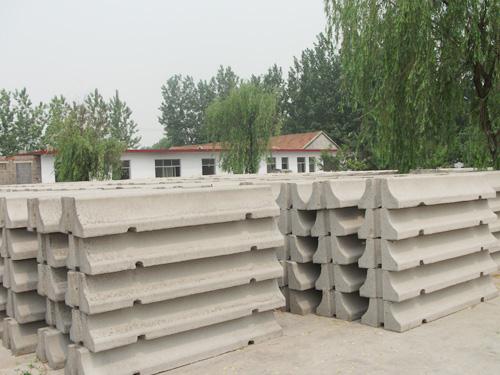 水泥構件哪家好-供應陝西高質量的水泥構件廠