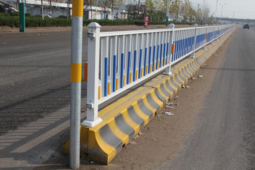 渭南水泥构件-西安地区品牌好的水泥构件厂