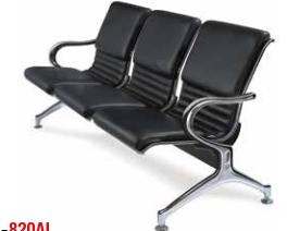 甘肃礼堂椅|供应北京品质有保障的礼堂椅
