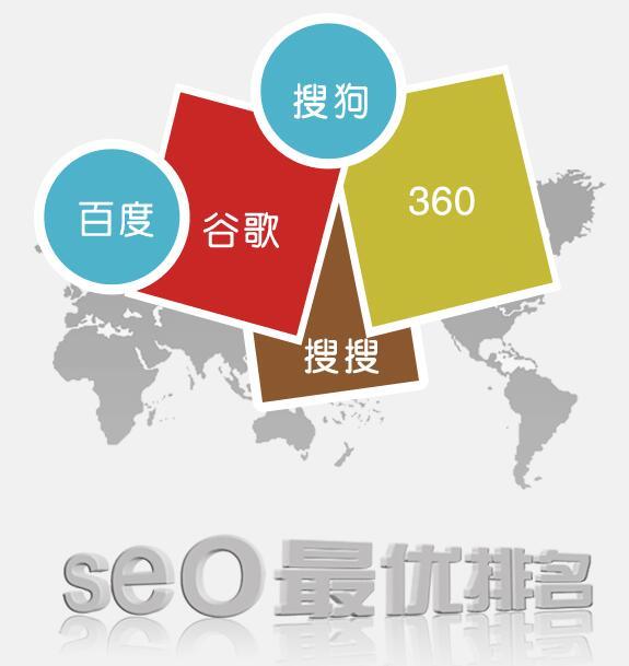 聊城哪里有提供可靠的聊城網絡營銷——有經驗的聊城網絡營銷