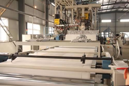 造纸机械配件供应-潍坊专业的造纸设备批售
