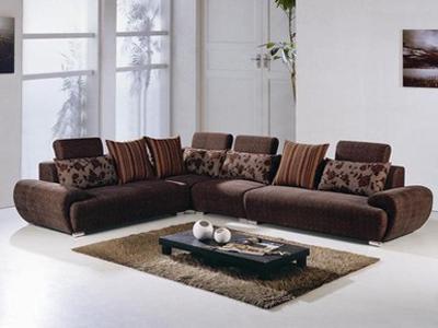 兰州沙发厂专业定制厂家,优质产品就找兰州万盛沙发厂