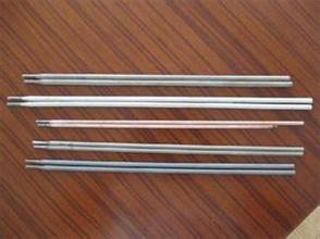 乌鲁木齐气保焊丝价格|新疆划算的不锈钢焊条
