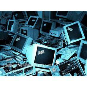 创新型的产品销毁_口碑好的广州销毁公司信息