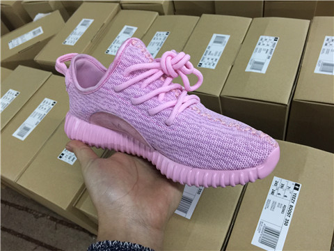阿迪达斯椰子鞋生产商,推荐米米-2016新款阿迪达斯运动鞋拖鞋厂家批发