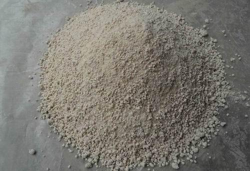 南寧保溫砂漿-出售南寧新式的保溫砂漿