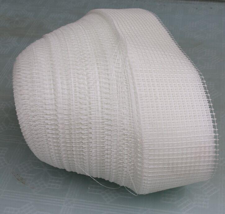 云南玻璃纤维布蜀川玻璃纤维