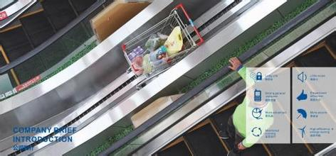 石家庄电梯安装维保公司-您的品质之选——供应石家庄电梯安装