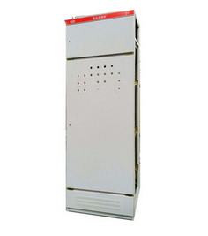 如何选购GGD低压配电柜-GGD低压柜