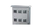 哪里有售优惠的不锈钢单相电表箱|防雨电表箱