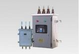 品质不锈钢保护开关箱供应批发 变压器开关箱上海