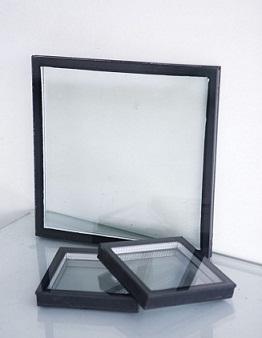 防弹玻璃,防弹玻璃厂家,防弹玻璃价格