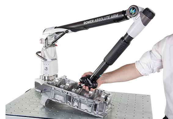 厦门影像测量机,影像测量机价格,影像测量机厂商