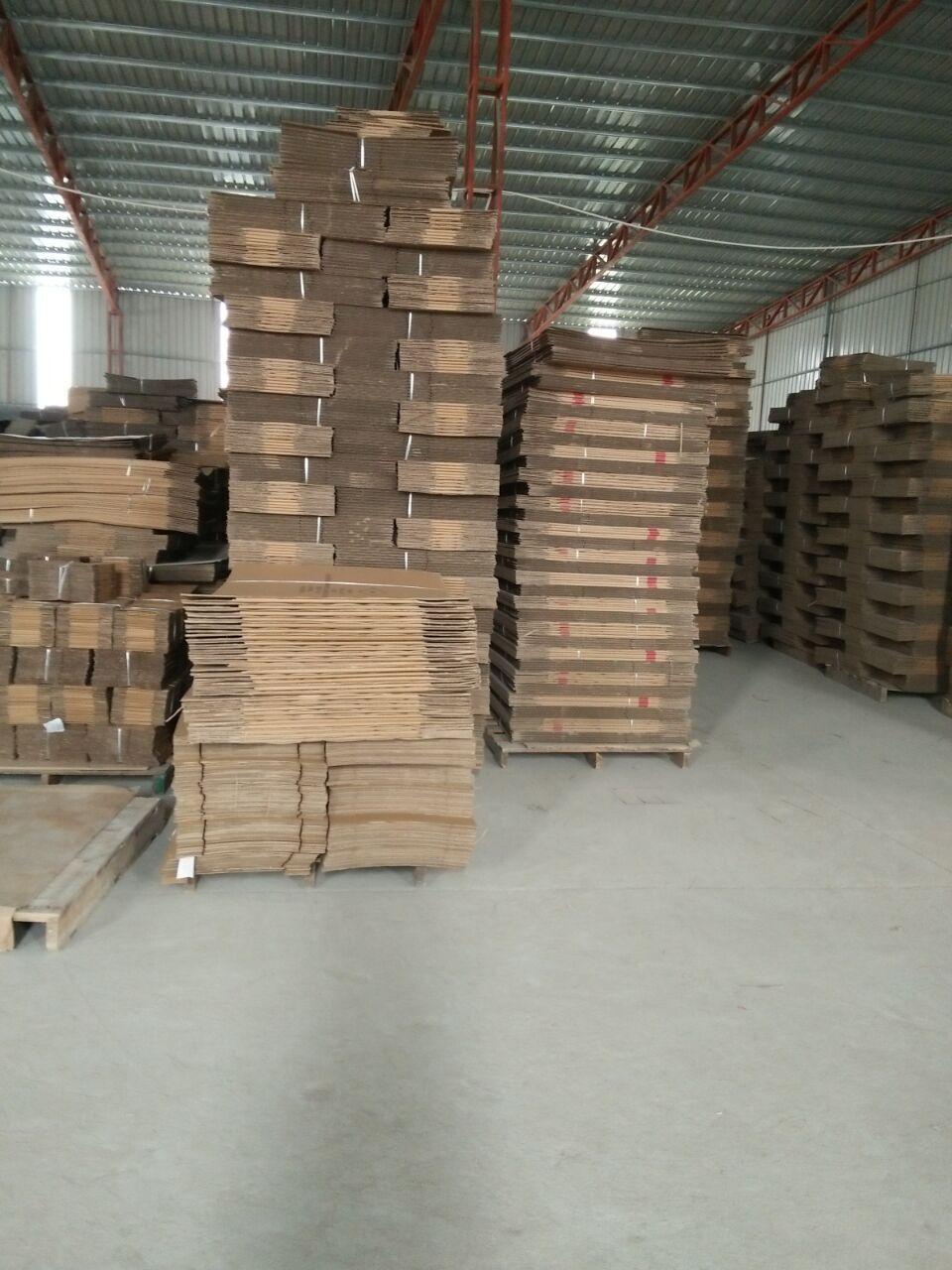 翔安紙箱廠|優良紙箱供應