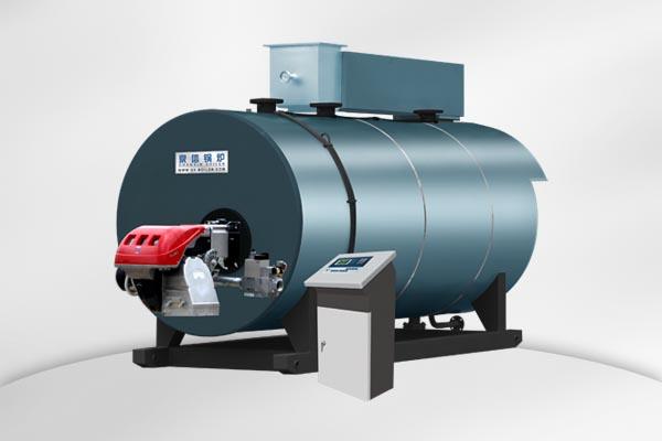 蒸汽锅炉厂家 河北好用的全冷凝蒸汽锅炉供应