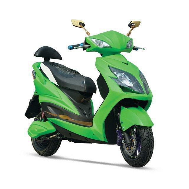 临沂哪家供应的二轮电动车品质好——具有价值的山东优质电动车 厂家推荐:祥煜车业