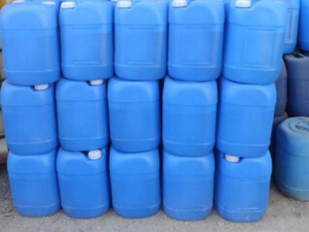 威海液体氢氧化钠 新运32%液体氢氧化钠厂 产地货源