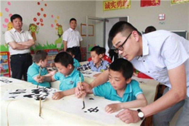 具有口碑的益萌培智特殊培训哪里有-自闭症特殊教育学校哪家好