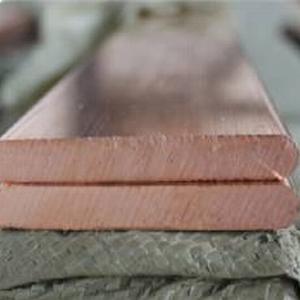 辽宁优良的铜排母线——锦州铜排价格