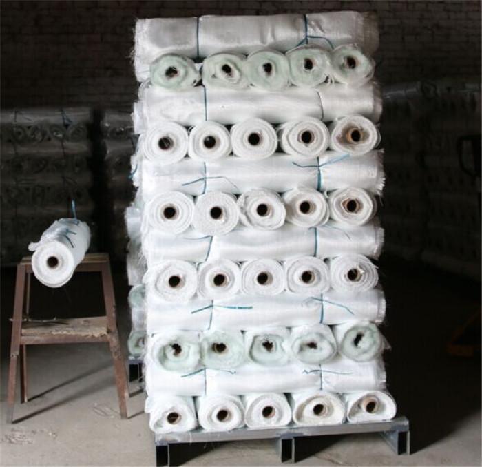 廣西無堿玻璃布_南寧供應質量好的玻璃纖維布