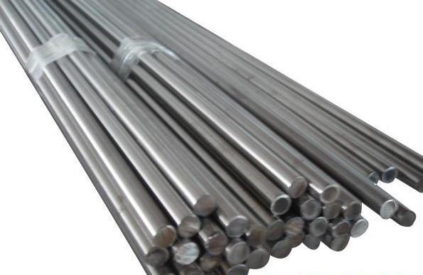 合肥提供專業的不銹鋼圓鋼-馬鞍山出口不銹鋼圓鋼