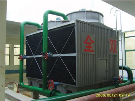 福州方形冷却塔供应商|哪里找专业方形冷却塔厂家