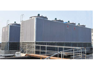 方形冷却塔供应商出售-优良方形冷却塔供应商