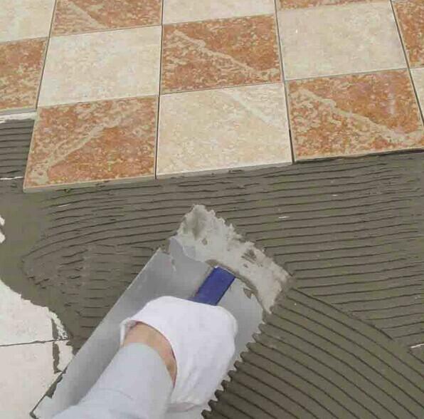 具有口碑的南宁瓷砖胶品牌推荐 _钦州瓷砖胶供应商