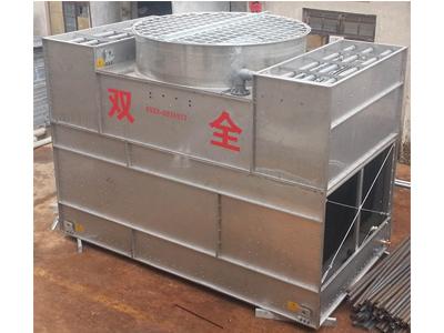闭式冷却塔供应商公司-运转平稳的闭式冷却塔出售