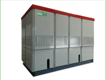 电不锈钢开水炉价格-河北靠谱的电不锈钢开水炉供应商是哪家