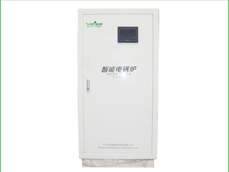 承德电不锈钢开水炉价格_具有口碑的电不锈钢开水炉在哪买