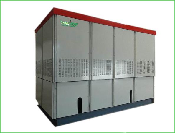 沧州家用电锅炉 专业的家用电锅炉供货商