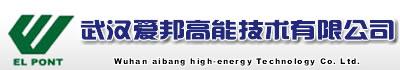 武汉爱邦高能技术有限公司