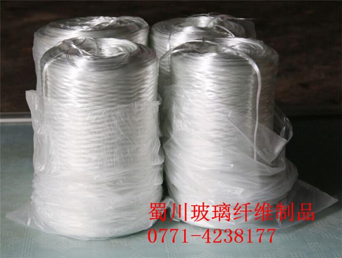 广西玻璃纤维纱_广西优良的玻璃纤维纱报价