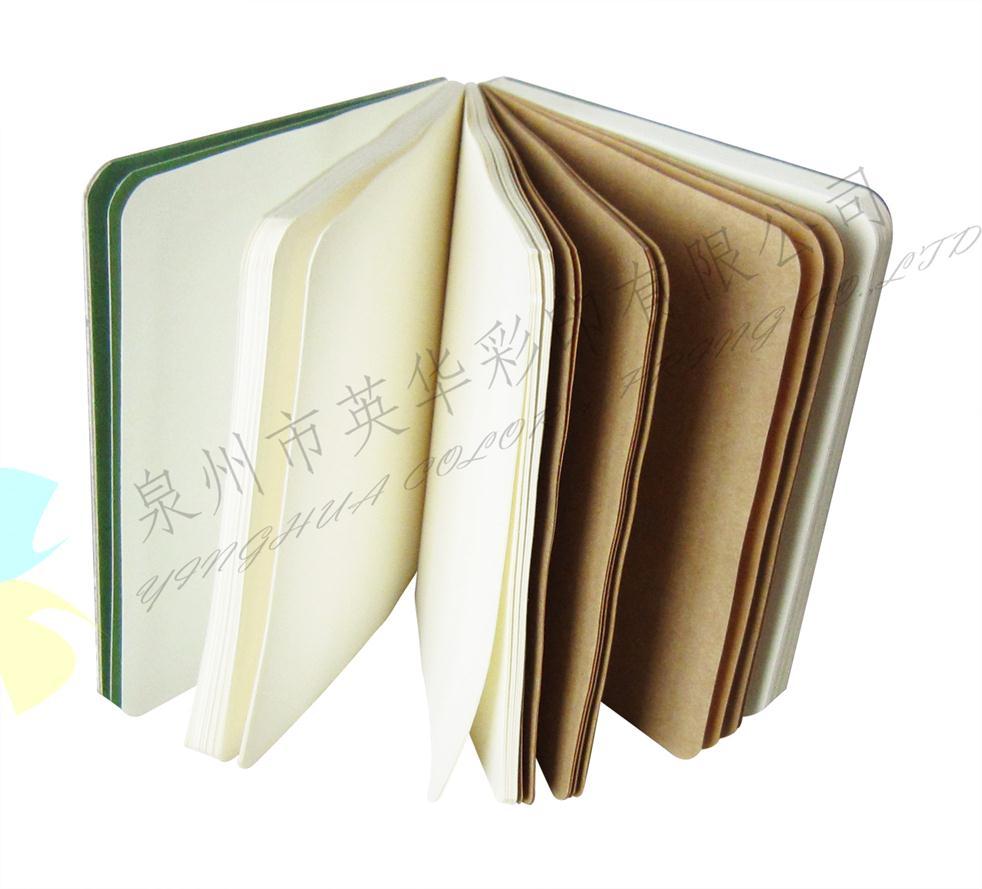 专业的笔记本印刷公司_笔记本定制找哪家