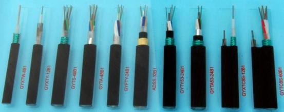 银川光缆,物超所值的光缆厂家直销