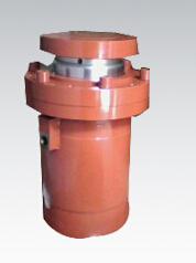 【东方气动】烟台气动液压批发 烟台气动液压 烟台液压元件
